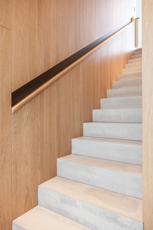 aitstart.com ~ kreative deko-ideen und innenarchitektur - Farbige Kommode Fr Weisses Schlafzimmer Ideen