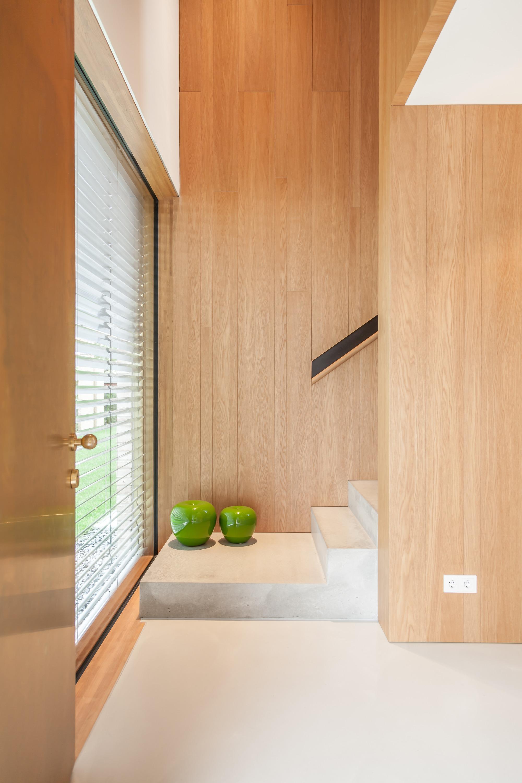 tischlerei voltmann. Black Bedroom Furniture Sets. Home Design Ideas